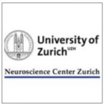 Neuroscience Center Zurich